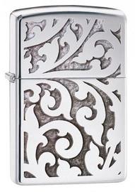 Zippo Lighter 28530