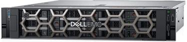 Сервер Dell PowerEdge R540 210-ALZH-273608679, Intel Xeon