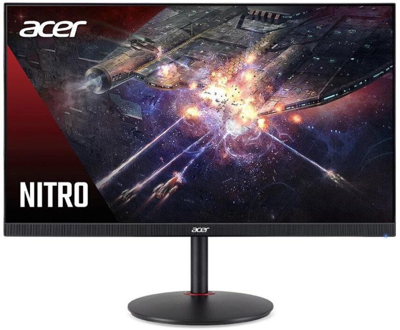 Acer Nitro XV242YPbmiiprx