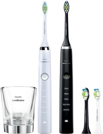 Philips Sonicare DiamondClean HX9334/41