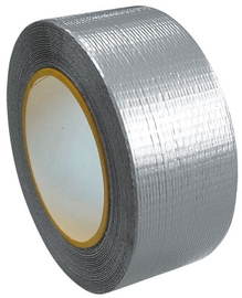 Color Expert Duct Tape 10m