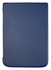 "PocketBook Shell 7.8"" For InkPad 3 Blue"