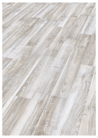 Laminuotos medienos plaušų grindys Stockholm Kronotex, 1380 x 193 x 8 mm