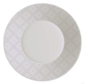 Luminarc Calicot Dessert Plate D22cm