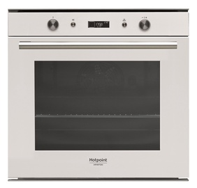 Hotpoint Ariston FI6861SHWHHA