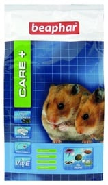 Beaphar Care Hamster 700g