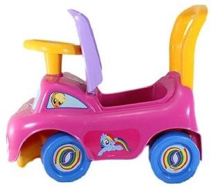 Dede My Little Pony Ride-On 43810