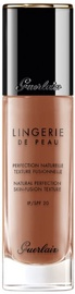 Guerlain Lingerie De Peau Foundation SPF20 30ml 06C