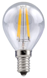 Leduro LED Filament Lamp G45 4W