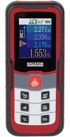Kreator KRT706510 Laser Distance Meter