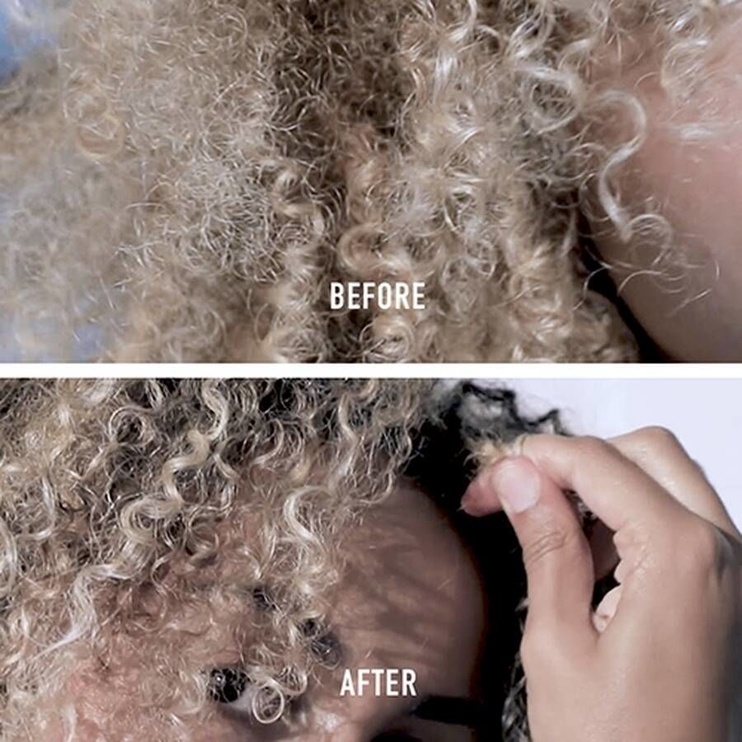 Serums matiem Kerastase Blond Absolu Cicaplasme Hair Heat-Protecting, 150 ml