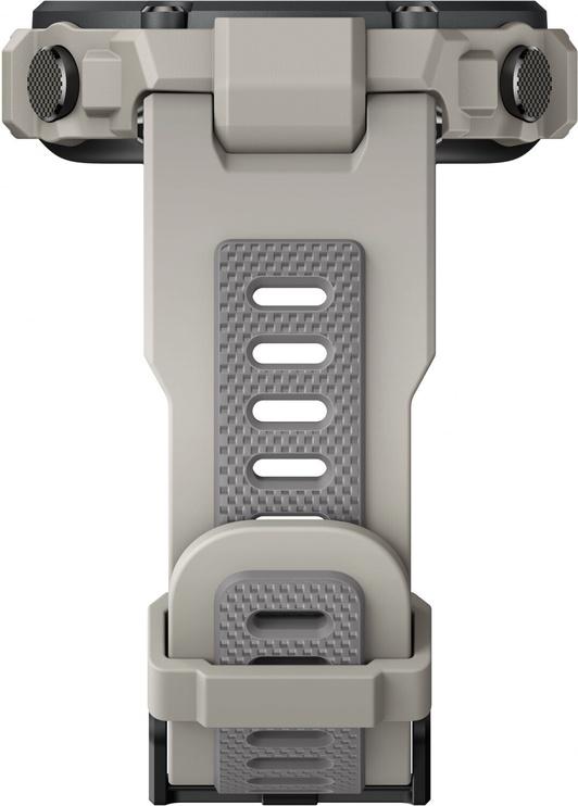 Nutikell Xiaomi Amazfit T-Rex Pro, hall