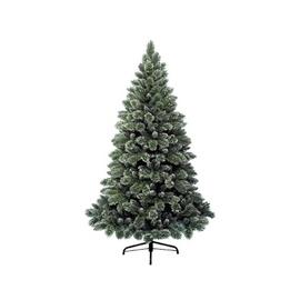 Egle ziemassvētku 9688470 150cm