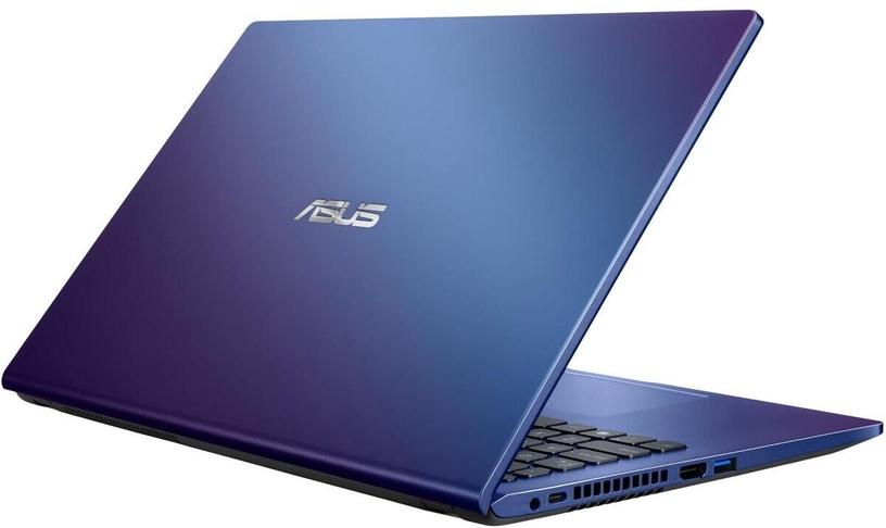 Ноутбук Asus VivoBook 15 X509JA-BQ285T PL, Intel® Core™ i5, 8 GB, 512 GB, 15.6 ″