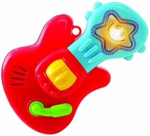 PlayGo Baby Rock Star Guitar 2524