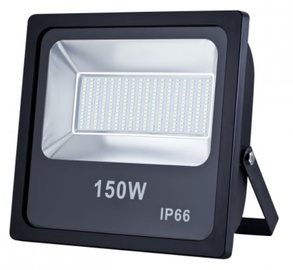 ART External Lamp LED 150W 265V 6500K Black