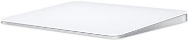Аксессуары Apple Magic Trackpad, Bluetooth