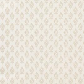 Viniliniai tapetai Limonta Odea 47001