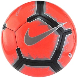 Nike Pitch FA18 Ball SC3316 671 Size 5