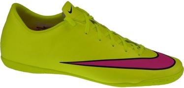 Nike Mercurial Victory V IC 651635-760 Yellow 44.5