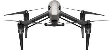 Bezpilota lidaparāts DJI Inspire 2 without Gimbal & Camera
