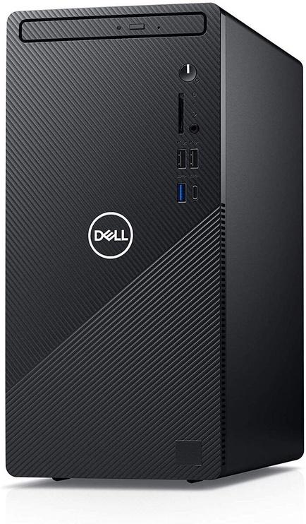 Dell Inspiron 3881 273523747 PL