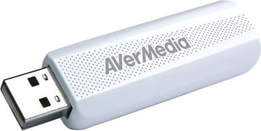 AverMedia TD310 Digital DVB-T2 TV Tuner