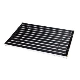 Apavu tīrīšanas paklājs ACO Vario 01213 600x400x20mm