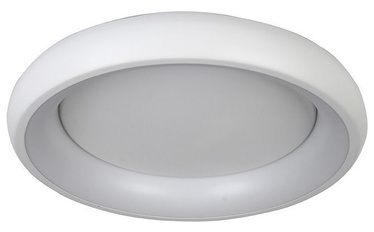 Verners Juno2 Ceiling Lamp 42W LED White