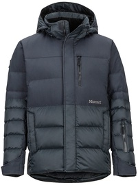 Marmot Mens Shadow Jacket Black M