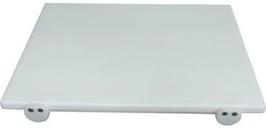Pjaustymo lentelė Euroceppi White, 400x300 mm