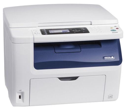 Xerox WorkCentre 6025V/BI