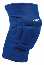Rucanor 13159 Smash Super Knee Protection Blue S