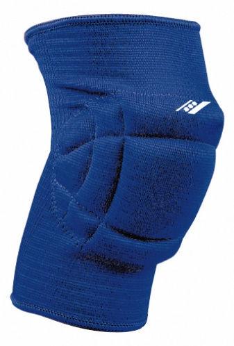 Rucanor 13159 Smash Super Knee Protection Blue S