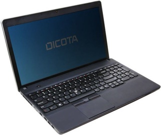 "Dicota Secret Privacy Filter 14.1"" 16:9"