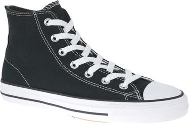 Converse Chuck Taylor All Star Pro High Top 159575C Black 42