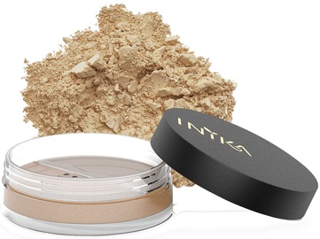 Inika Loose Mineral Foundation SPF25 8g Patience
