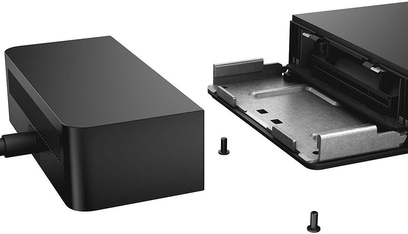 Dell WD19 Docking Station 180W