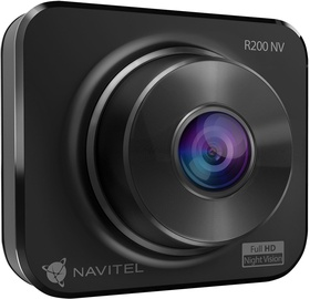 Registratorius Navitel R200 nv dvr
