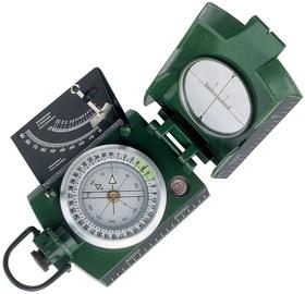 KONUS Konustar Compass Dark Green