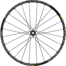 Mavic Front Crossmax Elite 29 622-22 19 24H