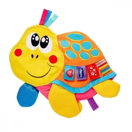 Chicco Molly Turtle 78950