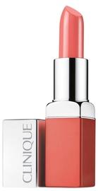 Clinique Pop Lip Colour + Primer 3.9g 05