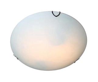 Plafoninis šviestuvas Futura WH400, 3X60W, E27