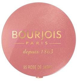 Skaistalai BOURJOIS Paris 95, 2.5 g