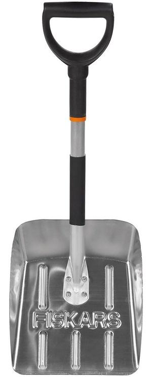 Лопата Fiskars 1000740, 715 мм