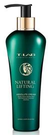 Крем для тела T-LAB Professional Natural Lifting Absolute Cream 300ml