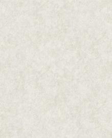 Viniliniai tapetai Graham&Brown Quintessential Samba 101425