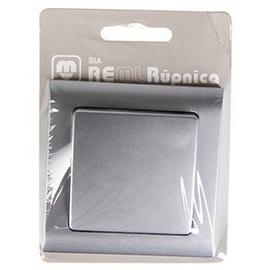 REML 2001 211115644  Aluminium