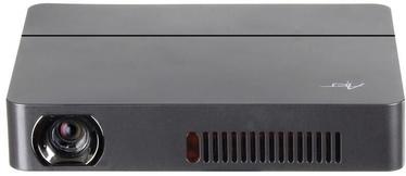 ART Z8000 DLP Projector